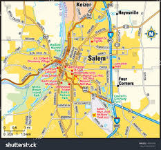Oregon Map Usa by Cemeteries Of Lancaster Pennsylvania Lancaster County Virginia
