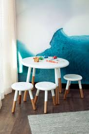 best 10 ronald mcdonald house ideas on pinterest ronald