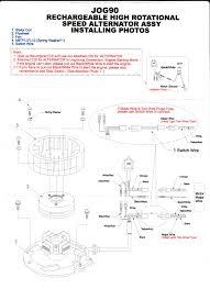 shindengen cdi wiring diagram dolgular com