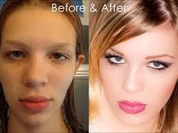 professional makeup artist schools online online professional makeup artist makeup like