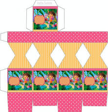 dora colouring pages games printables coloring