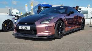 rose gold aston martin rose gold gtr good for ipad u0026 pc
