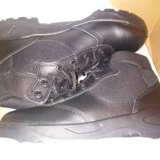 big 5 sporting goods black big 5 sporting goods 10 photos u0026 13 reviews sporting goods