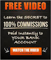 David Wood's Empower Network Scam?   Broke To Financial Freedom In ...