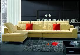 sofa konfigurator konfigurator und virtuelle kleideranproben