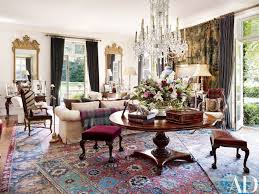 ralph home interiors best ralph home design pictures interior design ideas
