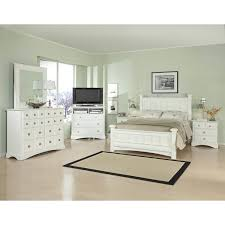 White Wooden Furniture Bedroom Luxury Craigslist Bedroom Sets For Cozy Bedroom Furniture
