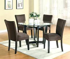 small dining table set small dinette table interior design for furniture small dining area
