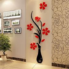 Home Decorations Accessories Amazoncom - Home decorations and accessories