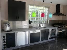 cuisine beton cire chambre enfant cuisine beton cire beton cuisine jpg beton cire sur