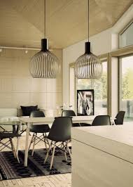 interior led lighting for homes certified lighting interior lighting