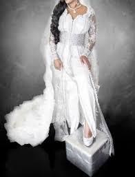takchita mariage location de robe location de robe de mariee soiree