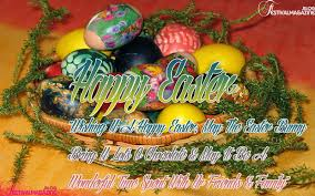easter quotes festival magazine happy easter day event wallpapers with