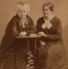 quotes about family in the outsiders 9 things you may not know about elizabeth cady stanton history