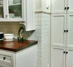 Kitchen Cabinet Updates by Putting Beadboard On Cabinet Doors Putting Beadboard On Kitchen