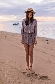 It U0027s A Cover Up by For The Beach It U0027s Gotta Be Cute Beach Ideas
