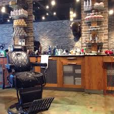 barber downtown auckland city barbers 1874 photos 60 reviews barbers 241 e 300th s