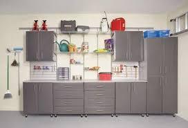 Closetmaid Garage Storage Cabinets Basement Basement Storage Organization Organizers