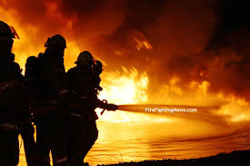 fire dept wallpapers and screensavers 2016 fire dept hdq wallpapers