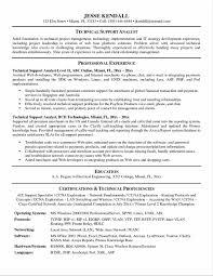 inside sales representative resume sample inside sales engineer sample resume sourcing executive cover technical sales engineer resume sample resume123 sales engineer resume sales sample resume free teaching templates essay