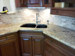 Kitchen Corner Cabinet Storage Kitchen Corner Cabinet Storage Saving Space Sink Homes Image Of