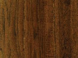 Cheap Unfinished Hardwood Flooring 10 Best Contractor U0027s Choice Unfinished Hardwood Flooring Images On