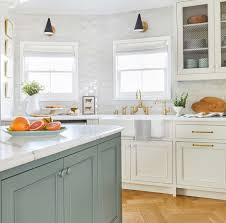 diy kitchen floor ideas modern kitchen remodel diy kitchens cabinets kitchen remodel before