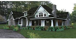 bungalow style house plans plan 61 116