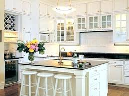 In Stock Kitchen Cabinets Home Depot Home Depot Stock Kitchen Cabinets And White Kitchen Cabinets Home