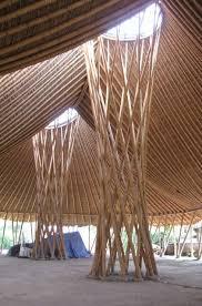 bambus design 39 besten hassan bilder auf