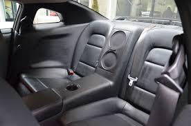 nissan gtr door handle 2012 nissan gt r premium stock gc1302a for sale near chicago il