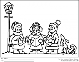 nutcracker coloring pages kids free printable ghostbusters