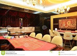 si e casino etienne monoprix rothschild