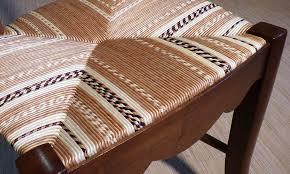 prix d un rempaillage de chaise denis guérin organisme de formation paillage cannage rempaillage