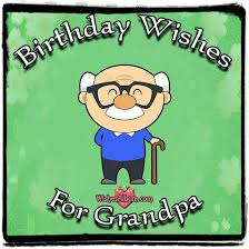 90 birthday wishes and messages for grandparents happy birthday