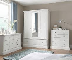 Ready Assembled White Bedroom Furniture Bedroom Furniture Consort Ready Assembled Bedroom Furniture