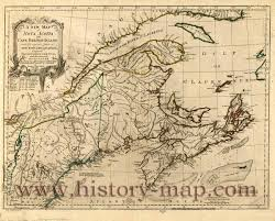 Map Of New England by Map Of Nova Scotia And Cape Breton Island