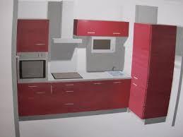 lapeyre cuisine twist cuisine lapeyre modèle twist idée de modèle de cuisine