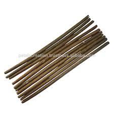 Decorate Dandiya Sticks Home by Dandiya Stick Dandiya Stick Suppliers And Manufacturers At