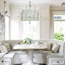 Banquette Booths Outstanding Banquette Booth Pin By Marka Sue Rogers On Live Pinterest Kitchens House And