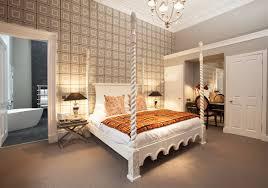 ground floor apartment rutland street 1 bedroom holiday rental