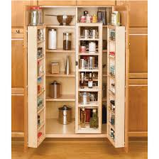 kitchen furniture pantry rev a shelf swing out kitchen cabinet chef s pantries