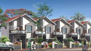 Row House In Lonavala For Sale - alibaug holiday home times