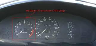 adam u0027s life manual mazda 323 idling problems unstable rpm