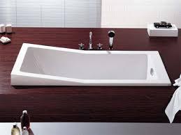 Modern Bathroom Tub Modern And Creative Bathtub Designs