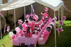 minnie mouse baby shower ideas minnie mouse baby shower centerpieces