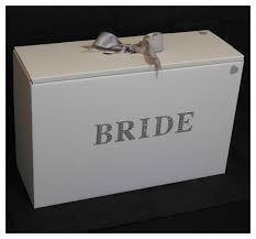 wedding dress boxes for travel 228 best weddingdresstravelandstorageboxes images on
