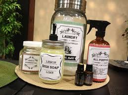Homemade Upholstery Shampoo 73 Best Images About Cleaning On Pinterest Upholstery Carpets
