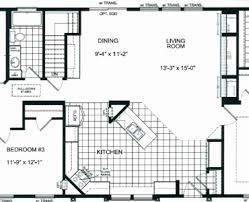 prefabricated homes floor plans prefab homes floor plans elegant custom modular homes in pa