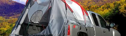 Ford F250 Truck Tent - truck u0026 suv tents awnings sun shades screen rooms air mattresses